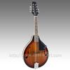 /product-gs/handmade-a-style-mahogany-mandolin-manufacturer-579430274.html