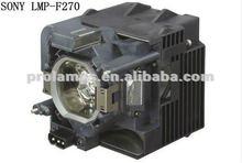 275w cheap bare lamp LMP-F270 for VPL-FW41L