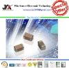 Capacitor (IC Supply Chain)