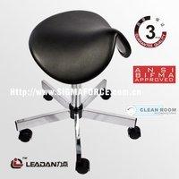 lab stools \ Dental Stools \ Saddle Chairs