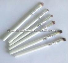 eyeshadow makeup brush set,makeup accessories