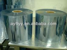 70mm width Medical Rigid PVC supplier