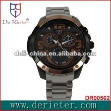 de rieter watch top 1000 famouse brand OEM expert business woman gift watch