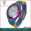 de rieter watch China ali online exporter NO.1 watch factory watch manufacturers usa