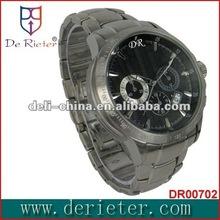 de rieter watch China ali online exporter NO.1 watch factory opal ring watch