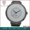 de rieter watch China ali online exporter NO.1 watch factory promotional gift cote d azur watches
