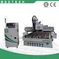 Popular madeira carving máquina cnc rc1530s-atc
