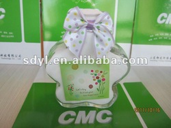 2014 BEST PRICE E466 BRC CARBOXYMETHYL CELLULOSE SODIUM CMC POWDER IN STOCK