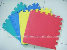 Taekwondo mat/puzzle mat/martial arts mat for sale