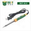 BEST-813 mobile phone soldering iron 30w/40w/50w/60w