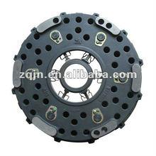 Truck braking parts 300mm clutch disc