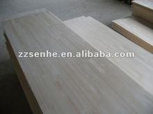 ZZ3365 sheesham wood coffee table