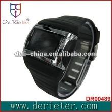 de rieter watch watch design and OEM ODM factory led strip rf rgb remote control