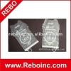 KI KI PVC Bag For Iphone 4/4s