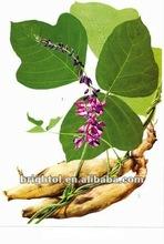 High quality Puerarin Isoflavone Safest Phytoestrogen Herbs(98%) 3681-99-0