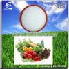 urea granular price buy urea fertilizers 46% urea