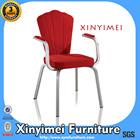 Beutiful HIgh Grade Red Armchair XYM-L174