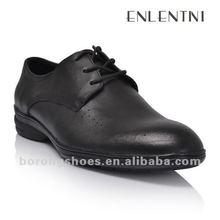 Good quality guangzhou shoes factory for men shoes