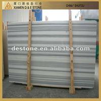 white marble slab Marmere White