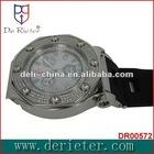 de rieter watch Expert Supplier of Watch OEM ODM Ch