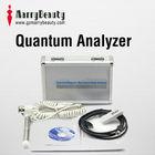 Quantum Magnetic Resonance Body Analyzer 36 Reports English Spanish French Language