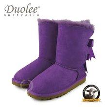 Boots Christmas gift