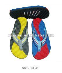 men new design eva slipper