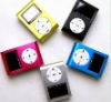 Mini MP3 Player /gift mp3 player