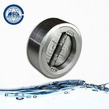 API/ANSI check valve