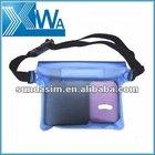 waterproof waist pouch