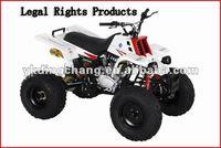 49CC mini quad mini ATV for Kids XW-A18(49cc)