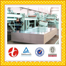 Prepainted coated color plate, color metal coil