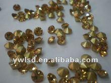 wholesale rhinestone flip flops jewelry accessories for women