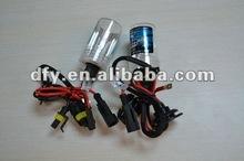 AC H3 xeon bulb 6000K,35W H3 xenon bulbs 6000k (4300k,5000k,6000k,8000k,10000k,12000k)