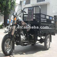 Hot Sale Cargo JUNGONG Three Wheel Motorcycle