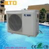 Alto pump it powder heatpumps(4.2KW--20KW,plastic cabinet)