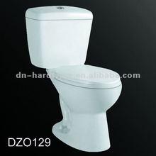 DZO129 many types of toilet bowl
