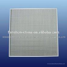 Aluminum Egg crate (EG-C1)