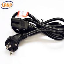 cable cable de alimentacion de CA para ps3