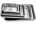 Direct Factory Cheap dinner plates/square plates/rectangular plates