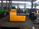 BOSCH EPS708 common rail diesel injector and pump test bench/test machine