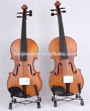 Popular Grade Violin