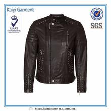 2015 wholesale clothing cheap price factory direct motorbike jacket