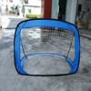 """2"""" Pop up Mini Football / Soccer Goal for kids training"""