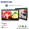 HD 1920x1080 15.6 inch laptop led display tablet pc