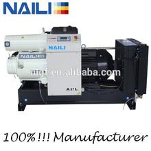 Industrial air compressor, Textile air compressor , Spray paint air compressor/air compressor oil
