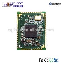 jinou Bluetooth Module 4.1/4.0/3.0