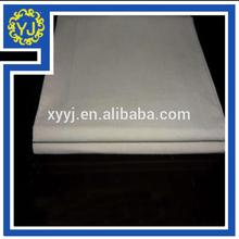 "grey fabric polyester cotton fabric 90/10 45*45 110*76 47"""