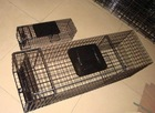 2015 Manuafcturer sell Mousetrap,Animal trap