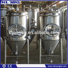 Hot sales beer/wine brewing/producing/making equipment